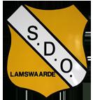 VV SDO'63